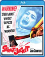STRAIT-JACKET (1964/Scream Factory) - Blu-Ray