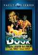 STRANGE DOOR, THE (1951) - DVD