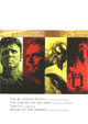 FLY, THE/ALLIGATOR PEOPLE/CABINET OF CALIGARI/HOUSE - DVD Set