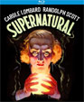 SUPERNATURAL (1933) - Blu-Ray