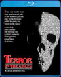 TERROR IN THE AISLES (1984 Documentary) - Blu-Ray