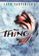 THING, THE (1982/Collector's Edition) - Used DVD