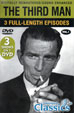 THIRD MAN, THE (1959-1964 TV Series) - DVD