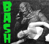 MONSTER BASH VENDOR June 21-23, 2019 - Dealer Table Space