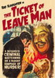 TICKET OF LEAVE MAN (1937) - DVD