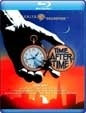 TIME AFTER TIME (1979) - Blu-Ray