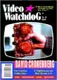 VIDEO WATCHDOG #36 - Magazine