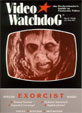 VIDEO WATCHDOG #6 - Magazine