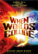 WHEN WORLDS COLLIDE (1951) - DVD