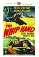WHIP HAND, THE (1951) - DVD
