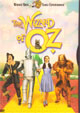WIZARD OF OZ (1939/Remastered) - Used DVD