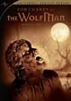 WOLF MAN, THE (1941 Special Edition) - Used DVD