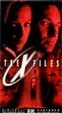 X-FILES, THE (Feature Film) - Used VHS