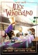 ALICE IN WONDERLAND (1933) - DVD