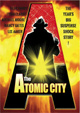 ATOMIC CITY, THE (1952) - DVD