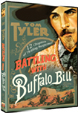 BATTLING WITH BUFFALO BILL (1931) - DVD