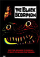 BLACK SCORPION, THE (1958) - DVD