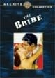BRIBE, THE (1948) - DVD