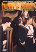 CHAMBER OF HORRORS (1940/Roan) - DVD