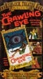 CRAWLING EYE, THE (1958/Goodtimes) - Used VHS