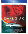 DARK STAR (1974) - Blu-Ray