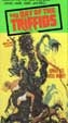 DAY OF THE TRIFFIDS (1961/Goodtimes) - Used VHS