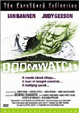 DOOMWATCH (1972) - Used DVD
