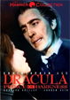 DRACULA - PRINCE OF DARKNESS (1966) - Used DVD