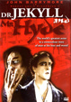 DR. JEKYLL AND MR. HYDE (1920/Miracle) - Used DVD