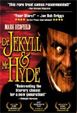 DR. JEKYLL AND MR. HYDE (2004) - DVD
