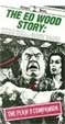 ED WOOD STORY: PLAN 9 COMPANION (1992/Documentary) - Used VHS