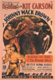 FIGHTING WITH KIT CARSON (1933) - DVD