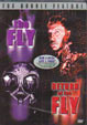 FLY (1958)  / RETURN OF THE FLY (1959)  (Dbl. Feature) - DVD
