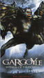 GARGOYLE: WINGS OF DARKNESS (2004) - Used VHS