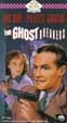 GHOST BREAKERS, THE (1940) - Used VHS
