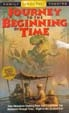 JOURNEY TO THE BEGINNING OF TIME (1959-1967) - Used VHS