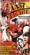 LAST FRONTIER, THE (1932) - VHS