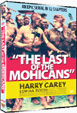 LAST OF THE MOHICANS (1932) - DVD