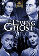 LIVING GHOST, THE (1942) - DVD
