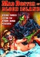 MAD DOCTOR OF BLOOD ISLAND (1968) - Alpha DVD
