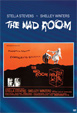 MAD ROOM, THE (1969) - DVD