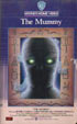 MUMMY, THE (1959/Big Box) - Used VHS