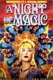 NIGHT OF MAGIC, A (1944) - DVD