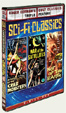 WAR OF THE SATELLITES/CRAB MONSTERS/NOT OF...-DVD Set