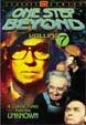 ONE STEP BEYOND - Volume 7 (1959/Classic TV)- DVD