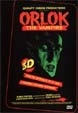 ORLOK, THE VAMPIRE (1922/3-D Steroscope) - DVD