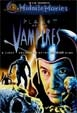 PLANET OF THE VAMPIRES (1965/Midnite Movies) - Used DVD