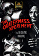 QUATERMASS XPERIMENT (1955) - DVD