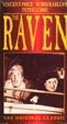 RAVEN, THE (1963/Goodtimes) - Used VHS