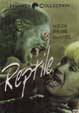 REPTILE, THE (1966) - Used DVD